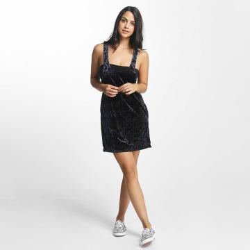 Nikita jurk Fauna zwart