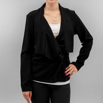 Noisy May Blazer nmEast schwarz