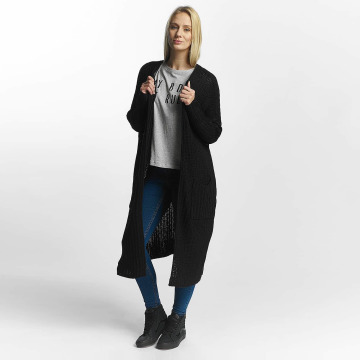 Noisy May Cardigan nmChung nero