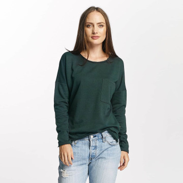 Noisy May Jumper nmChristian green