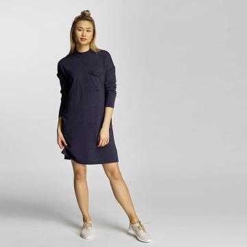 Noisy May jurk nmWinnie blauw