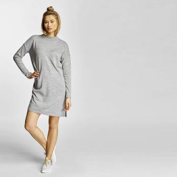 Noisy May jurk nmWinnie grijs