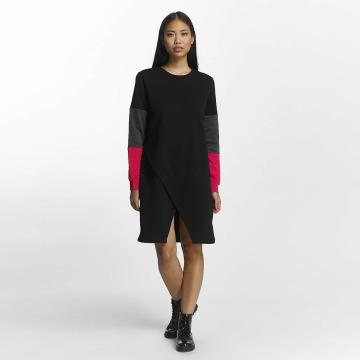Noisy May jurk nmWinner zwart