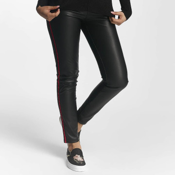 Noisy May Legging nmDemi noir