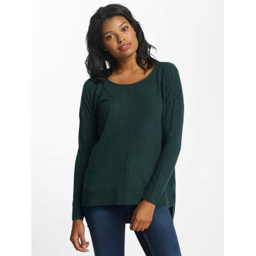 Noisy May Pullover nmChen green