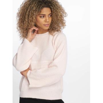 Noisy May Pullover nmPatrice rosa