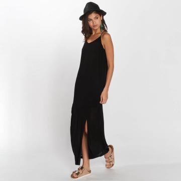 Noisy May Sukienki nmAlberte czarny