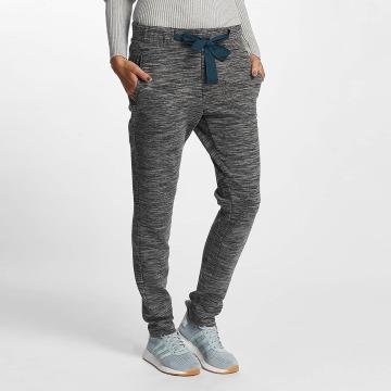 Nümph Спортивные брюки Sugarapple серый
