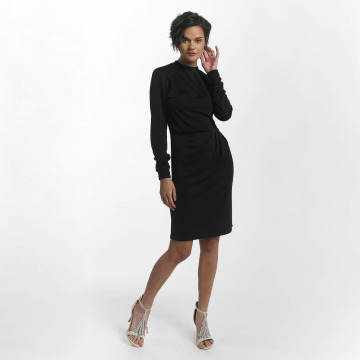 Nümph Dress Alani black