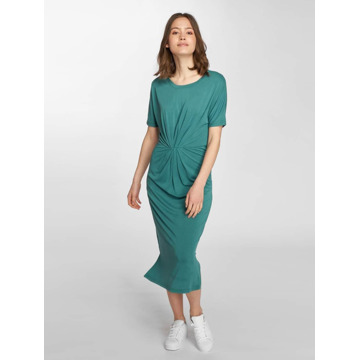 Nümph Dress Anara green
