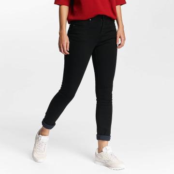 Nümph Jeans slim fit Allentown nero
