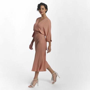 Nümph Kleid Abbeline rosa