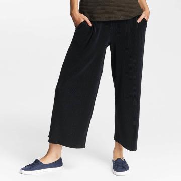 Nümph Pantalone chino Damiane blu