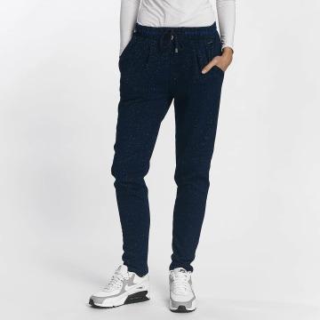 Nümph Pantalone ginnico New Carinna blu
