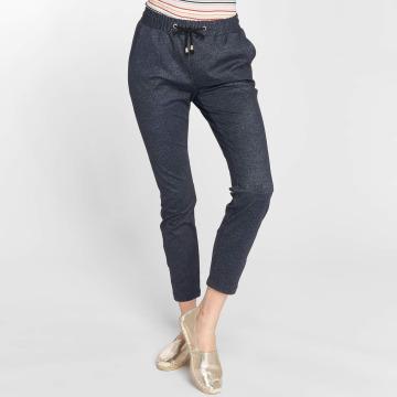 Nümph Pantalone ginnico New Lena blu