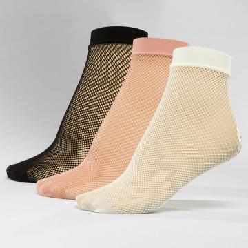 Nümph Socks Aranza Net colored