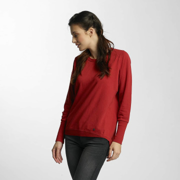 Nümph trui Nikola rood