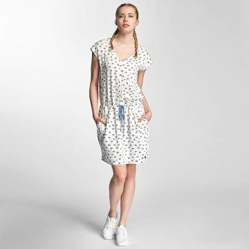 Nümph Vestido Jensina blanco