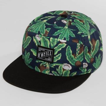 O'NEILL Casquette Snapback & Strapback Wilderness vert