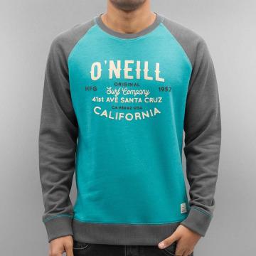 O'NEILL Jumper Carmel green