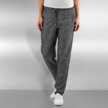O'NEILL Pantalon chino Easy Breezy gris