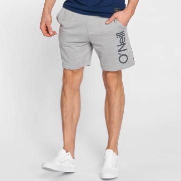 O'NEILL shorts Cali grijs