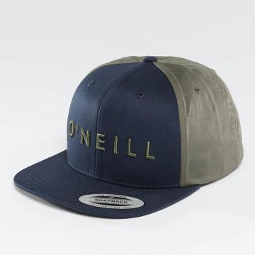 O'NEILL Snapback Cap BM Yambo blu