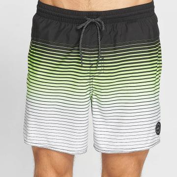 O'NEILL Swim shorts Long Beach green