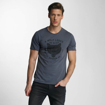O'NEILL T-Shirt LM The Wolf bleu