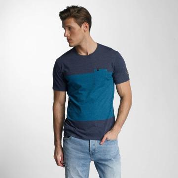 O'NEILL T-Shirt LM Modern blue