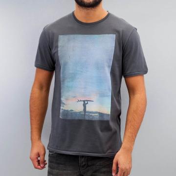 O'NEILL T-Shirt Mul gris