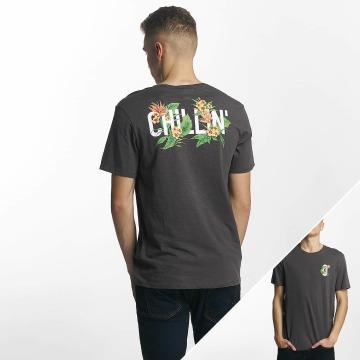 O'NEILL T-Shirt Chillin gris