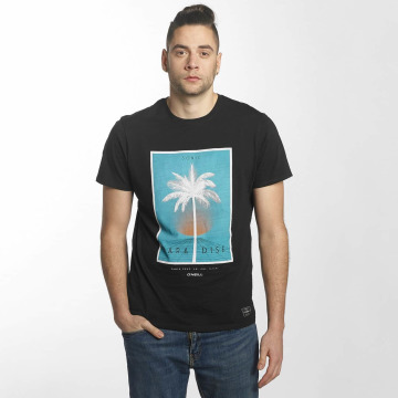 O'NEILL T-Shirt Sonic noir