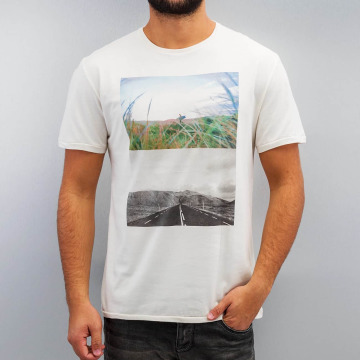 O'NEILL T-Shirt Mul weiß