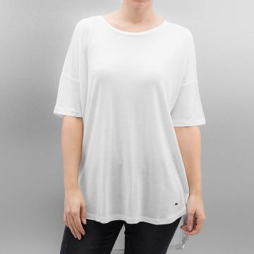 O'NEILL T-Shirt Jacks Base Oversized weiß