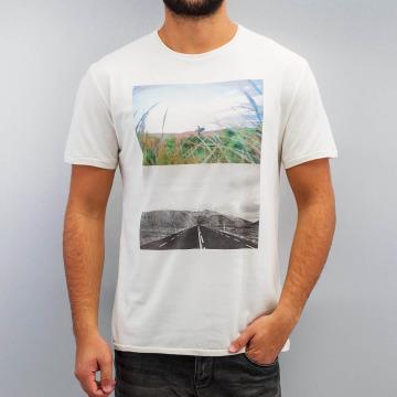 O'NEILL T-Shirt Mul white