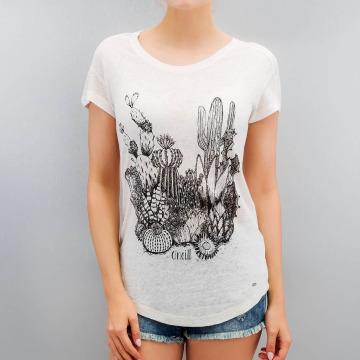 O'NEILL t-shirt Cali Nature wit