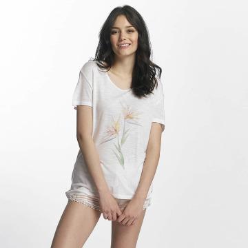 O'NEILL t-shirt Tropadelic Logo wit