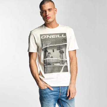 O'NEILL T-Shirty Cali bezowy