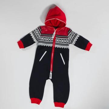 Onepiece Jumpsuit Marius Baby blau