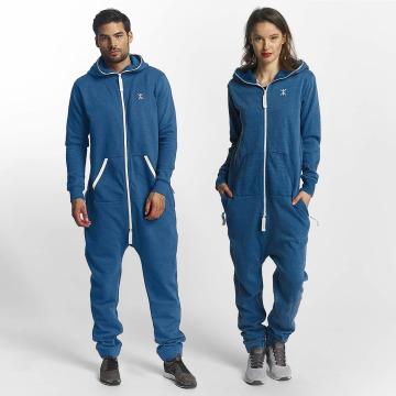 OnePiece jumpsuit Original Onesie 2.0 blauw
