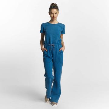 Onepiece Jumpsuit Start blu