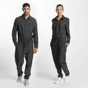 Onepiece Jumpsuits Silvern grey