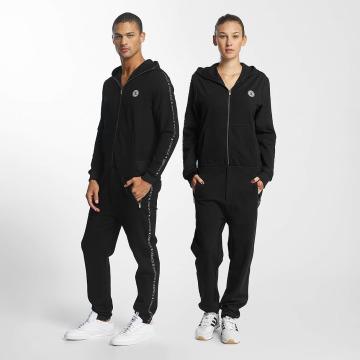 Onepiece Jumpsuits Sprinter svart