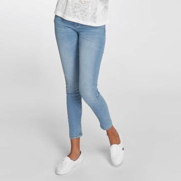 Only Облегающие джинсы onlDylan синий