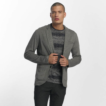 Only & Sons Blazer onsThiago gris