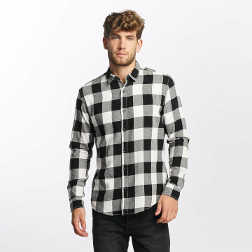 Only & Sons Camicia onsGudmund bianco