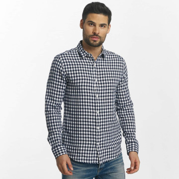 Only & Sons Camicia onsNasir blu