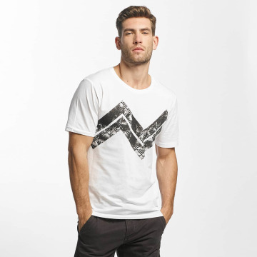 Only & Sons Camiseta onsAlvin blanco