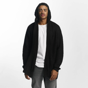 Only & Sons Cardigan onsHank black